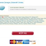 Bästa Apotek För Att Beställa Generika :: Generisk Sildenafil Citrate 100 mg Inköp :: flygpost Leverans