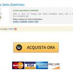 Migliore farmacia Per ordinare Zetia 10 mg – Migliori Online Pharmacy-offerte – Più veloce Spedizione Stati Uniti