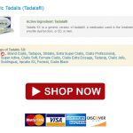 Best Prices For All Customers – Gb Tadalis Where To Buy – Pharmacy Online