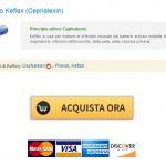 Migliori farmaci di qualità – In linea Cephalexin 500 mg Acquista – Miglior Online Pharmacy
