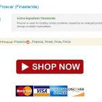 Best Canadian Pharmacy Online :: Proscar kopen in Amsterdam :: Guaranteed Shipping