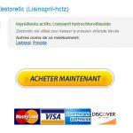 Bonus Pill avec chaque commande – Prix Du Lisinopril-hctz En Pharmacie France