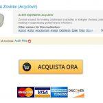 Senza Ricetta Zovirax / trasporto di posta aerea