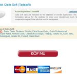 Kanadensiska Healthcare Rabatt Apotek * Cialis Soft 20 mg Generisk * Inget recept Krävs