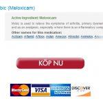 Bästa Rx Apotek På Nätet :: Beställa Meloxicam 15 mg Generisk :: Snabb leverans