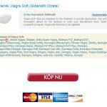 Bästa kvalitet och låga priser – Beställa Viagra Soft 100 mg Sverige – Gratis Kurir Leverans