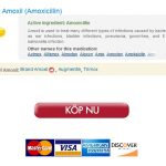 BTC Betalning accepteras * Inköp Amoxil 250 mg Europa * Snabb Worldwide Delivery
