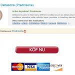 Inköp Prednisone 20 mg Nu / Bitcoin är tillgänglig / Säker Apoteket För Att Köpa Generika