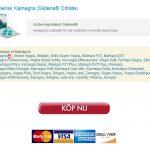 Billigare Sildenafil Citrate / Snabb Världsomspännande sändnings