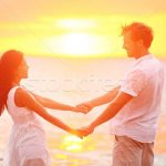 Outlines For Effective Advice In russian cupid com