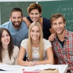 Fundamental Aspects In college paper writing service reviews expertpaperwriter – Some Insights