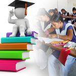 Practical Products In essay typer expertpaperwriter Simplified