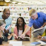 Immediate Methods For best essay writing service essaysrescue Described