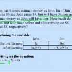 Swift Methods For edubirdie essaysrescue Uncovered