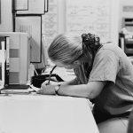Sensible xyz homework expertpaperwriter Programs – The Basics