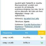 Köp Tadalafil Online / Fria Doctor Samråd / Piller Shop, Säker Och Anonym