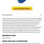 Professional Viagra Pharmacie En Ligne Canada / Payer Par Mastercard
