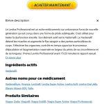 Medicament Professional Levitra En Ligne Belgique – hoctienganh2424.com