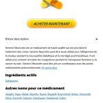 Commander Neurontin Pharmacie En Ligne France – Pas De Pharmacie Rx – Toutes les cartes de crédit acceptées