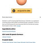 Acquista Zestril Sicilia / Ordini privato e sicuro