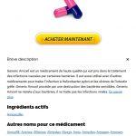 Achat De Medicament Amoxil En Ligne Au Canada / 100% Satisfaction garantie