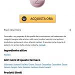 Dove Ordinare Il Marchio Warfarin A Buon Mercato – Consegna rapida – hoctienganh2424.com