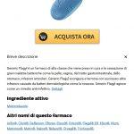 Dove Comprare Metronidazole In Sicilia