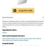 Pillole Di Glucotrol Senza Prescrizione Medica / Farmacia Senza Ricetta / hoctienganh2424.com