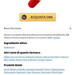 Comprare Pillole Di Erythromycin A Buon Mercato – Le vendite e pillole gratis con ogni ordine – hoctienganh2424.com