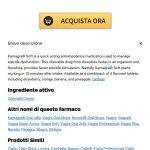 Acquistare Kamagra Soft Online In Sicurezza