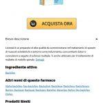 Dove Acquistare Baclofen Generico – Farmacia 24 ore – hoctienganh2424.com