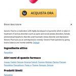 Qual È Il Costo Del Paxil 20 mg – Consegna in tutto il mondo veloce – Miglior Approved Online Pharmacy