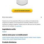 Acheter Enalapril En Pharmacie