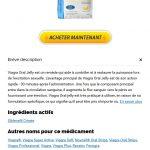 Achat De Sildenafil Citrate. Pharmacie Web. Livraison dans le monde (1-3 Jours)