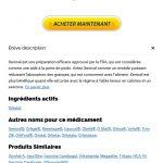 Xenical 120 mg France Pharmacie En Ligne